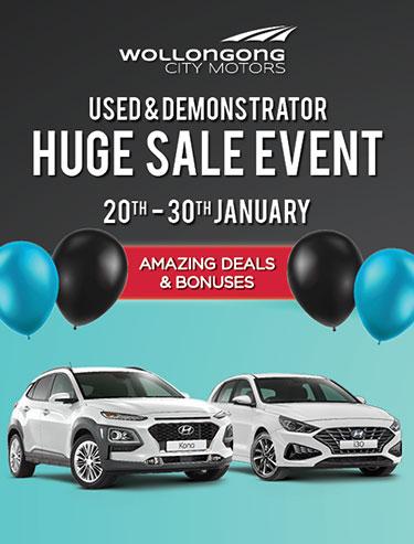 Wcm Huge Sale Event 2000x700