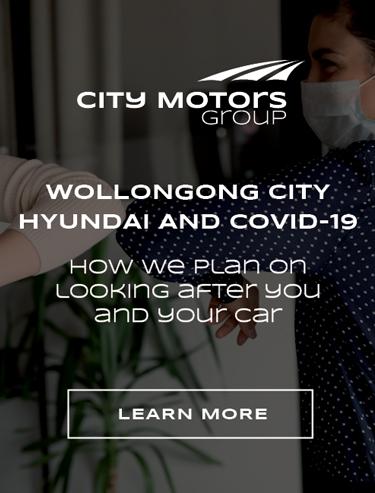 Wcm Hyundai Covid Hp